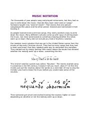 MUSIC NOTATION.docx