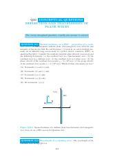 Electromagnetics Notaros Pdf
