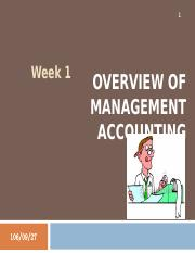 Week 1 - Overview of Management Accounting(complete) (1).ppt