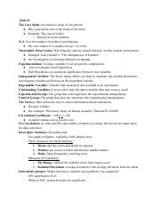 Psychology Quizes' Study Guides.pdf