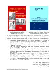 33592842-Structural-reliability-and-risk-analysis.4.pdf
