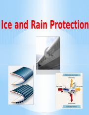 Ice and rain protection.pptx