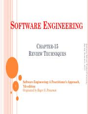 ch15-Review Techniques.pdf