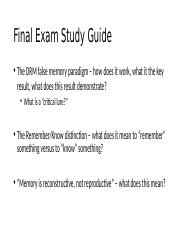 Final Exam Study Guide.pptx