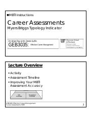 2015 Career Assessments (#2) - The MBTI - Assessment Instructions (28 JULY 2015).pdf