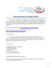 Intro-to-Google-Earth.pdf