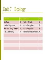 ecologypart2_11.ppt