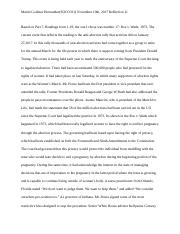 REFLECTION 11(SOCO 311) FInal Mariel G. .docx