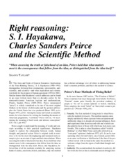 Right Reasoning.pdf