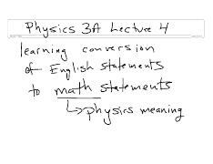 lecture4-notes
