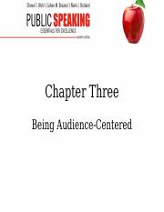 PS 7th chapter 3(1).ppt