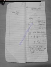 maths 3 notes part 01.pdf