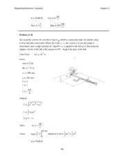 737_Dynamics 11ed Manual