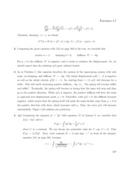 231_pdfsam_math 54 differential equation solutions odd