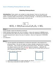 3. Modeling+Photosynthesis+Activity.docx