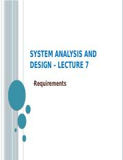 System_Analysis_and_DesignUpdated_-_Lecture7.pptx