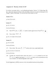 Daily Practice Problems 14.pdf