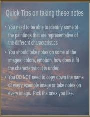 romanticism_notes.ppt