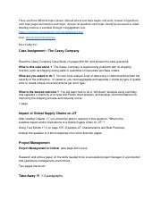 Operations_Managment-Case_Studies_(3).docx