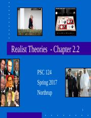 IR Chapter 2-2 Spring 2017 student (1).ppt
