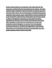 CORPORATE  GOVERNANCE, AND BUSINESS LAW_0139.docx