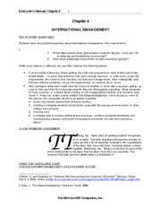 CH6_InternationalMgmt