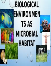 MCB_150_Biological_Environments.pptx