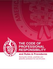 Code of Professional Responsibility.pdf