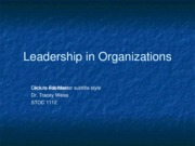Leadership in Organizations_bb_4