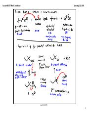 CHEM 3719 - Organic Chemistry 1  Lecture05-3719-s18.pdf