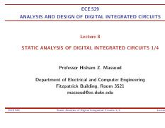 ECE529-Lecture-08-Static-Analysis-of-Digital-Circuits-1-4.pdf