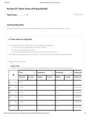 Lab 4 Pivot Interactives.pdf - Student Response | Pivot ...