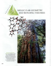 HS-SCI-APC_--_Chapter_9-_Molecular_Geometry_and_Bonding_Theories