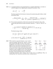 32_Ch 19 College Physics ProblemCH19 Magnetism