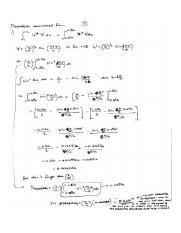 solutions-to-homework-assignment-3.jpg