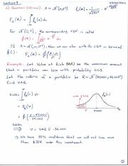 L9-PDFs and Binary Hypothesis Testing.pdf