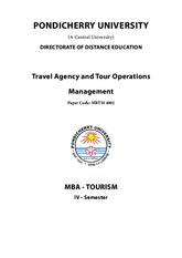 travel-agency-op-mgt-260214