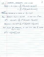 L11 - Cylindrical Coordinates