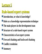 02 rule based systems.ppt