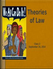 3. Class 3 intro Law 1000-better