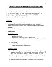 delict_notes_2_2007.doc