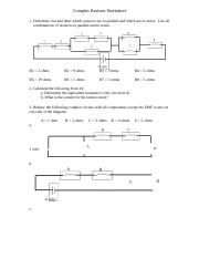 complex resistor worksheet.doc