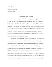 Text framed case study analysis paper 2 a tale of two coaches books can