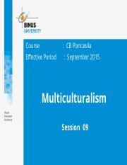 Z00220020220154035Session 09Multiculturalism