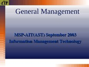 AST-SEPT03-GM-SES-11