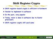 Unit 3-Symmetric Key Crypto_Part9