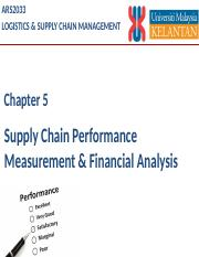 C05W04 - Supply Chain Performance Measurement.pptx