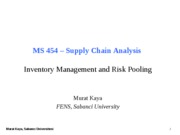 MS454-04-Inventory Management