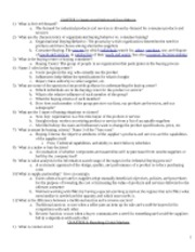 TEST 2--SPRING-13--Review Questions--Chapters 5 to 10--APRIL 2013 (1)