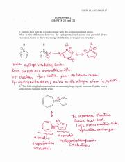 HOMEWORK(CH20-21)KEY-CHEM212.pdf